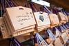 Arabic in Meiji Shrine in Harajuku, Tokyo - Japan (Marconerix) Tags: tokyo meijishrine shrine santuario tempio shintoista tempioshintoista temple shinto japan giappone harajuku spiritualità spirituality religion religione arabic