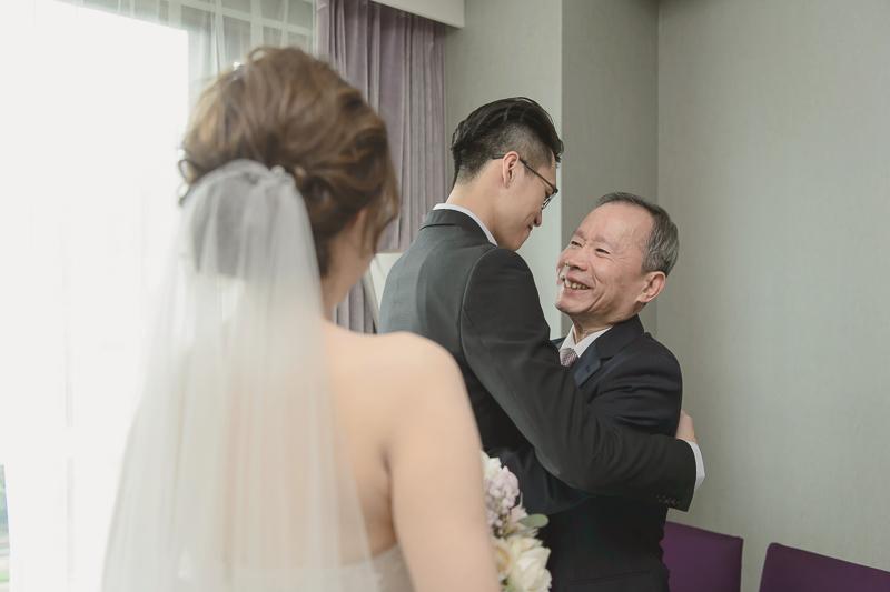 婚攝小寶,朵朵時光,維多麗亞戶外婚禮,維多麗亞婚宴,維多麗亞婚攝,維多麗亞廳,婚錄紅內褲,新祕Rumi,JE wedding,crystal婚紗,MSC_0040