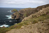 The coast near Brawl (JonCombe) Tags: strathy sutherland scotland coast