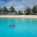 Grand Cayman Paddle
