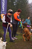 The Foggy Doggy-63.jpg (@Palleus) Tags: bc linleyvalley nanaimo beautifulbritishcolumbia britishcolumbia fog fogwarning nightrace nighttrailrace raceseries run thefoggydoggy thenightowl traildog trailrace trailrun vancouverisland viendurance