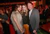 Bunte New Faces Night 2018 (Hubert Burda Media) Tags: roter teppich red carpet fashion week berlin bfw germany deu