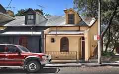 37 Boundary Street, Darlington NSW