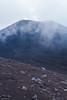 IMG_3834 (pihto_the_ded) Tags: etna sicily italy volcano этна сицилия италия вулкан