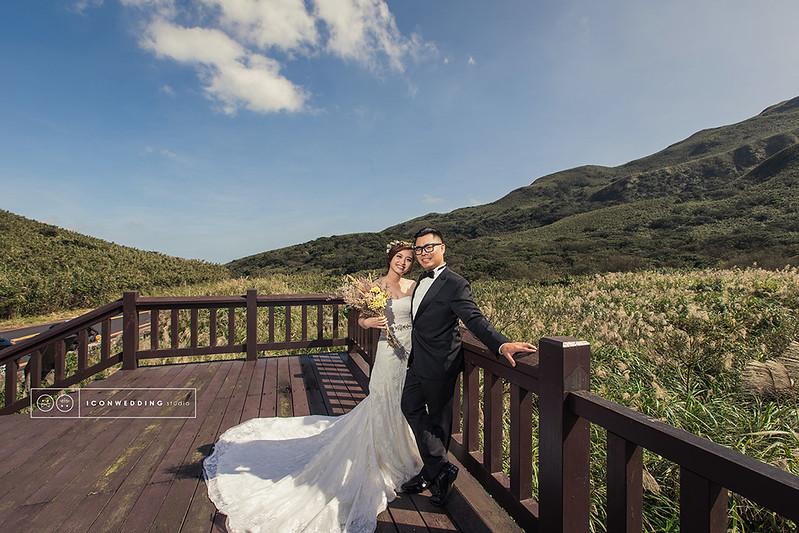 拍婚紗,陽明山公路,新兒童樂園,可口可樂婚紗,婚紗攝影