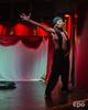 Devon Ayers (Eric Paul Owens) Tags: shrunkenhead devonayers moncherie girlsgagsandgiggles ggg burlesque drag dragking