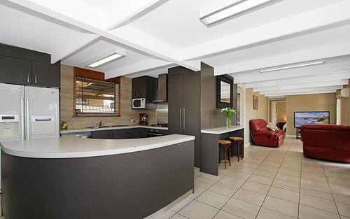 385 Avro St, East Albury NSW 2640
