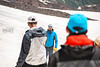 RMH01-456 (Russian Mountain Holidays) Tags: winner russianmountainholidays rmh mountelbrus mtelbrus 7summits sevensummits elbrusclimbing elbrussummit elbrusclimb elbrussouthroute elbrusnorthroute elbrustraverseroute elbrussouthside elbrusnorthside mtelbrusexpedition climbelbrus caucasus mountains climbing alpineclimbing elbrusascent elbrusskitour elbrusskitouring skitouringmtelbrus elbrus elbrusguide backcountry russia mountainguide adventure explore wander caucasusmountains wildrussia