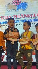 Thăng Long Chess 2018 DSC01388 (Nguyen Vu Hung (vuhung)) Tags: thănglong chess cờvua aquaria mỹđình hànội 2018 20181121 vietchess
