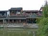 P1130732-2 (Simian Thought) Tags: xitang china watertown