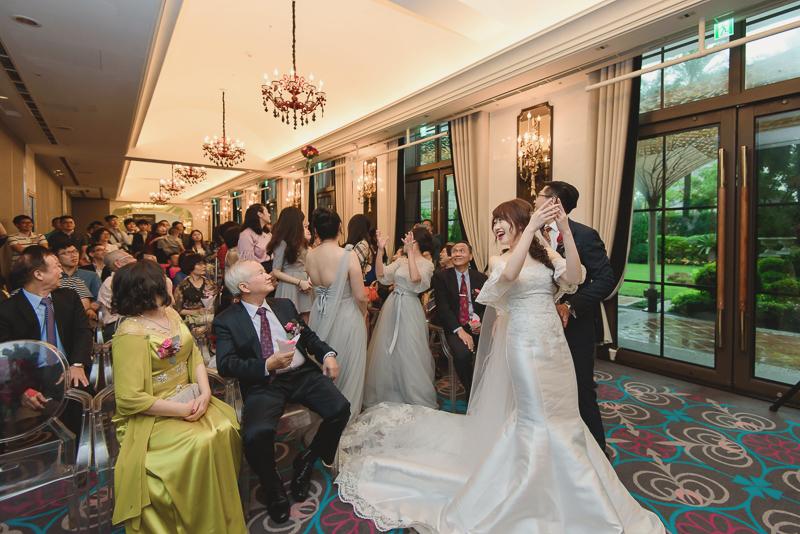 婚攝,維多麗亞戶外婚禮,維多麗亞婚宴,維多麗亞婚攝,婚錄78TH,新祕BONA,KA Les Noces禮服收藏館,yours婚紗,MSC_0077