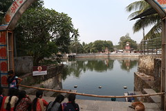 IMG_8910 (Raju's Temple Visits) Tags: ashta ganapathy
