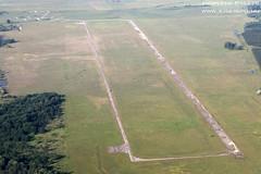 2016-05-26 Csákvár IMG_4928_ (horvath.balazs1980) Tags: csákvár csakvar repülőtér airport airbase elhagyatott abandoned exszovjet exsoviet katonai military