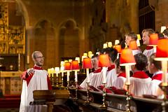 2515 Radley 19 (Radley College) Tags: marketing chapel music key choir
