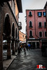 Venezia, Mercato | scorcio (Michele Rallo | MR PhotoArt) Tags: michelerallomichelerallomrphotoartemmerrephotoartphotopho venezia venice travel traveller viaggiare blogger scorci scorcio piazza plaza mercato market