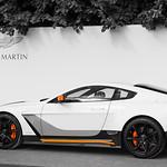 Vantage GT12 thumbnail