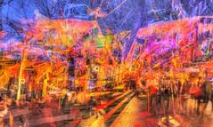 Schlachtezauber17061_69_83_87_93_tonemapped.jpg (Torsten Krüger Photography) Tags: deutschland bremenhansestadt abend abends abenddämmerung architektur aussen brd bundesland d daemmerung freie gebauedetourismus norddeutschland sehenswuerdigkeit stadt stand stände verkaufsstand verkaufsstände bude budenweihnacht weihnachten weihnachtlich weihnachtsdekoration vorweihnachtszeit weihnachtsmarkt weihnachtszeit advent adventszeit christmasmarket germnany europe city oldchristmas decoration architecture building market stall stalls evening twilight dusk bluehour hdr glühwein glühweinstand schlachte schlachtezauber bremen