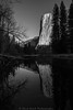 _SMB7085 (captured by bond) Tags: yosemitenationalpark elcapitan california capturedbybond reflection