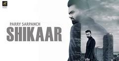 Shikaar (lokesh.feb.17) Tags: shikaar parry sarpanch