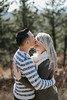 (rachael mae) Tags: virginia is for lovers marriage love shenandoah park charlottesville canon 5d mark iii 50mm 12l romance