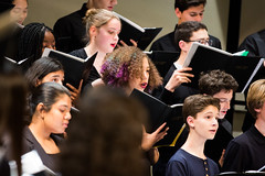 F61B4412 (horacemannschool) Tags: holidayconcert ud horacemannschool hm