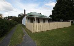 145A Markham Street, Armidale NSW