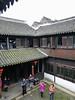 P1130689-2 (Simian Thought) Tags: xitang china watertown