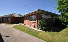 986 Wewak Street, North Albury NSW