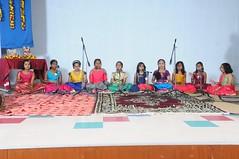 Swaramedha Music Academy Annual Day Photos (162)