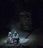 20180127-19 (Augustin BIRAU) Tags: teatrulmasca casacunebuni masca teatru