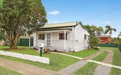 72 Cornelia Road, Toongabbie NSW