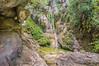 RACO DELS PRESSEGUERS (juan carlos luna monfort) Tags: lasenia montsia elsports cascada rio rocas nikond3200 irix15 calma paz tranquilidad