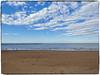 CHIPIONA (BLAMANTI) Tags: chipiona españa cadiz andalucia blamanti canon canonpowershotsx60 mar playas nubes