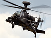Apache (Bernie Condon) Tags: westland boeing wah64 apache helicopter attack assault armed aac army britisharmy gunship military warplane