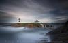 _77A2926-b-Web (pedrosaolabarria) Tags: illapancha islapancha ribadeo faro marina mar galicia paisajes