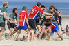 H6J05129 Waterland RC v Elephants RC (KevinScott.Org) Tags: kevinscottorg kevinscott rugby rc rfc beachrugby ameland abrf17 elephantsesrc waterlandrc 2017 netherlands