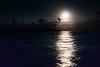 Moonrise (Tom Holub) Tags: adventureisland belize gloversreef longcaye moonrise threestars