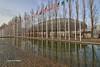 Altice Arena (cpscoa) Tags: lisboa canon parque das nações water arena atlantico pavilhão