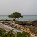 Anse-Bertrand, Guadeloupe