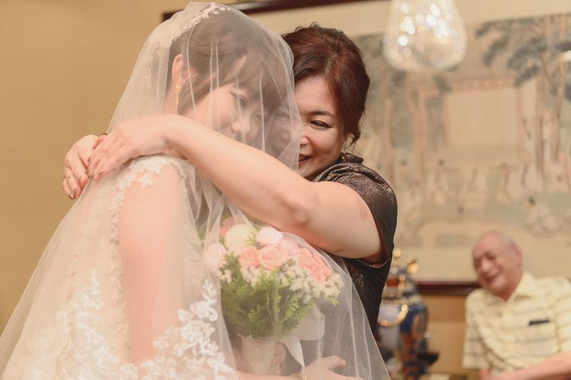 國賓宴客,國賓婚攝,婚攝,新祕藝紋,國賓飯店國賓廳,類婚紗,手作帶路雞,結婚登記拍攝,MSC_0060