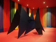 Dortmunder_U_24 (Kurrat) Tags: dortmund u uturm museum ruhrgebiet kunst