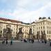 Castelo de Praga