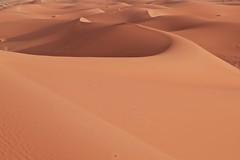 S/Título (Karina Claramunt) Tags: sahara desierto morocco sand dreams