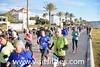 Quart Marató Sitges 2018 (Sitges - Visit Sitges) Tags: quart marató sitges 2018 visitsitges cuarto maratón 10k atletes runners running correr passeig marítim paseo marítimo