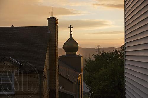 170914-6359-Sunset