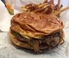 Tucker's Onion Burgers (Lindell Dillon) Tags: foodporn tuckers onion burgers tuckersonionburgers oklahoma onlyinoklahoma food