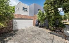 24 Jasper Terrace, Frankston VIC