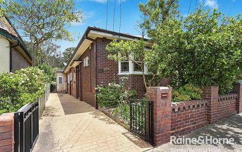 220 Frederick St, Rockdale NSW 2216
