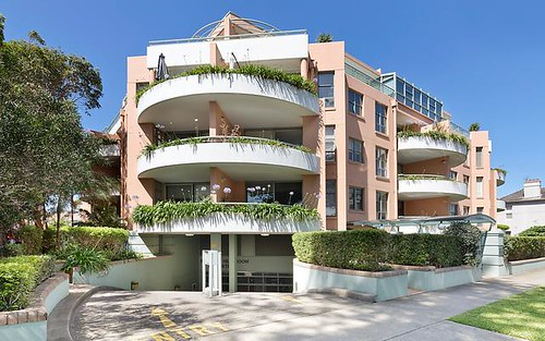 3/6-12 Pacific St, Manly NSW 2095