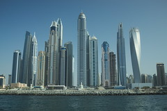 _MG_4934 (David_Hernández) Tags: arab emirates